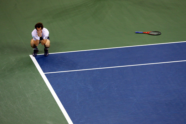 Andy+Murray+2012+Open+Day+15+RxgamMR0qy0l